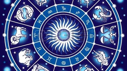 De onde vem o descrédito pela Astrologia?