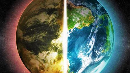 Covid19 e a grande oportunidade para a humanidade