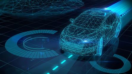 A era dos carros elétricos e os 3 riscos que temos que evitar