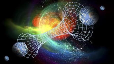 A transformação vibracional da realidade terrena