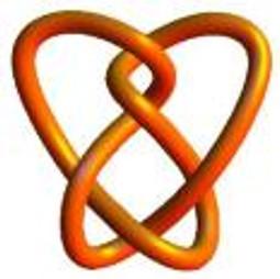 topologia algébrica
