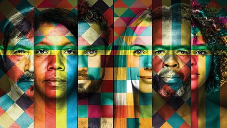 A questão racial e a consciência de quem somos