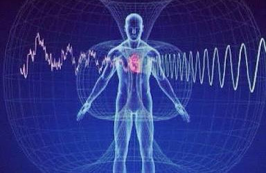 A transição planetária da mente para o coração