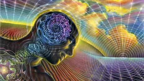 A sutilização da percepção física