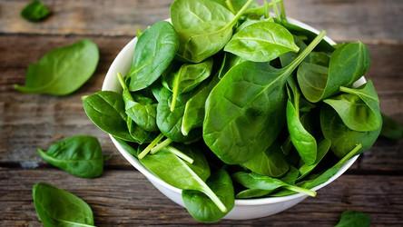 Vitamina B12 é encontrada em plantas pela primeira vez