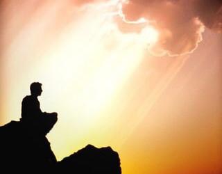 Autoconhecimento: A Chave para a ascensão