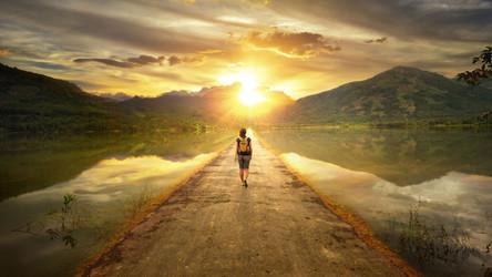 OS 110 DIAS DA REVELAÇÃO – Possíveis jornadas humanas até 1º de Setembro 2020.