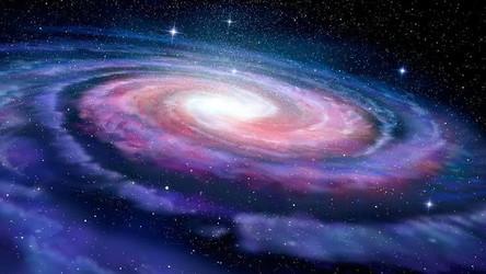 """A """"transição planetária"""" é científica, mas por que é melhor compreendia pela ótica espiritual?"""