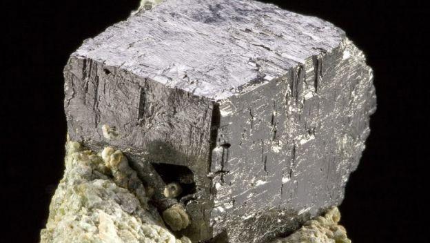 kbnno minerio energia
