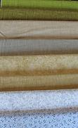 Blender Cotton Fabric (#10)