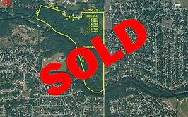 Delta River - Waverly Aerial SOLD.jpg