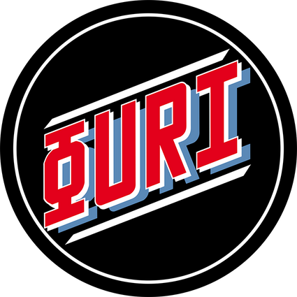 LOGO-OURI-LOW.png