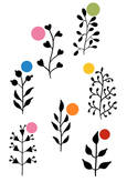 Tattoo Flore | OURI TATOUEUR