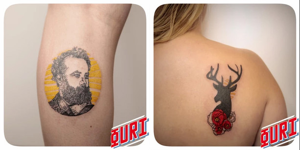 ouri-tattoos.jpg