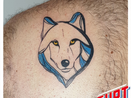 Quelques conseils pour bien choisir son tatouage.