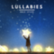 Lullabies (cover).png