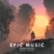Epic music (cover).png