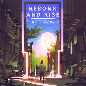 Reborn and rise (cover).png