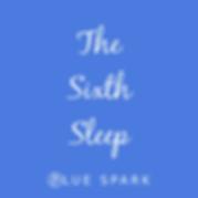 The Sixth Sleep - Artwork.png