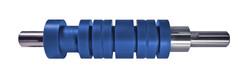 Polyurethane Machine Roller