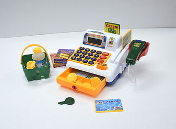 toy-cash-register-942365_1920.jpg
