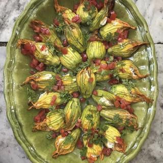 courgette flowers.jpg