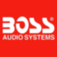 boss audio.jpg