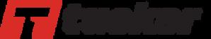 tucker-logo-web.png