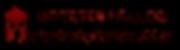 WKP_Header_Logo_774e7491-2804-440c-ae57-