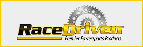 race-driven-mobile.jpg