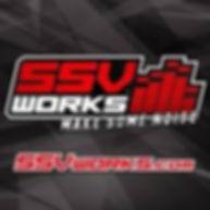 ssvworks.jpg