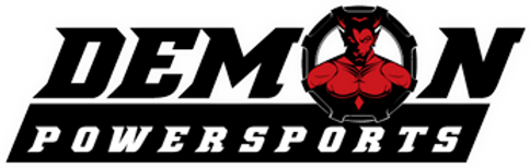 demon_logo.png