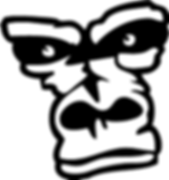 gorilla-axle-logo.png