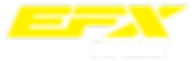 EFX_Logo-WHT.png