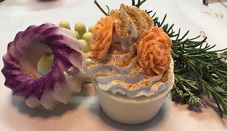 cupcake soap.jpg