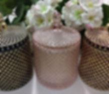 candles-3548364.jpg