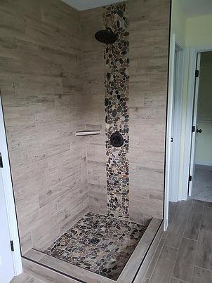 tile shower 2.jpg
