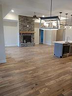 Closets Plus flooring.jpg