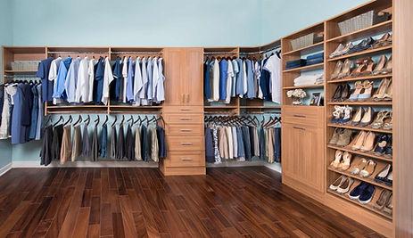 Closet 2.jpg