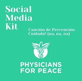 Social Media Kit Song.png
