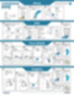 C3 - ppe-conserve-process-4.jpg
