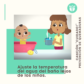 Cuidado - Baño.png