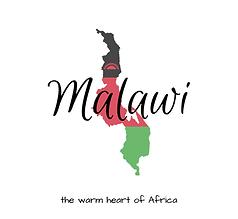 Malawi Webinar.png