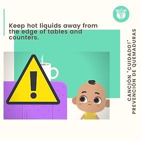 Cuidado - Liquido Caliente English.png