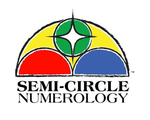 General Numerology Session