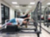 Pilates Reformerリフォーマーピラティス.jpeg