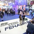ExpoFenabrave é sucesso de público
