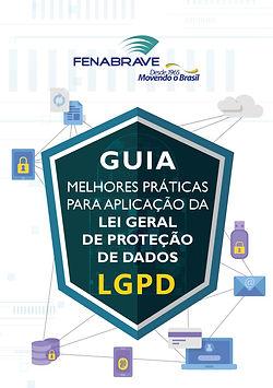 Capa-LGPD.jpg