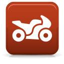 icones7areas-2.jpg