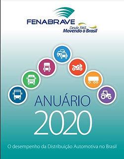 Capa Anuário FENABRAVE 2020 .JPG